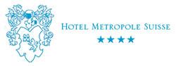 logo-hotel-metropole-suisse
