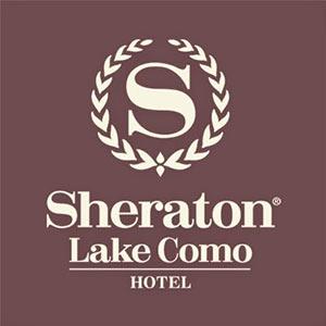 sheraton-lake-como-hotel