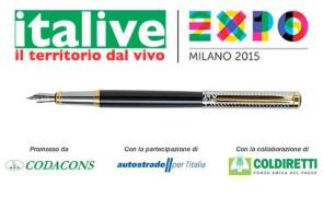 ITALIVE 2016: PREMIO CITTÀ DI COMO ANCORA TRA I MIGLIORI EVENTI D'ITALIA