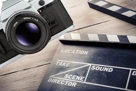 SEZIONI MULTIMEDIALI: FOTOGRAFIA E VIDEOPOESIA