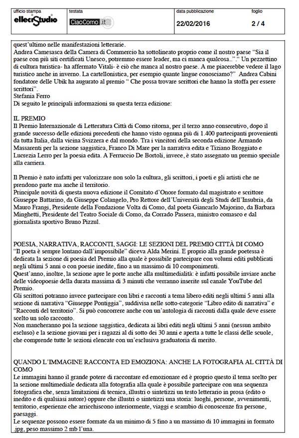 ciao-como-2