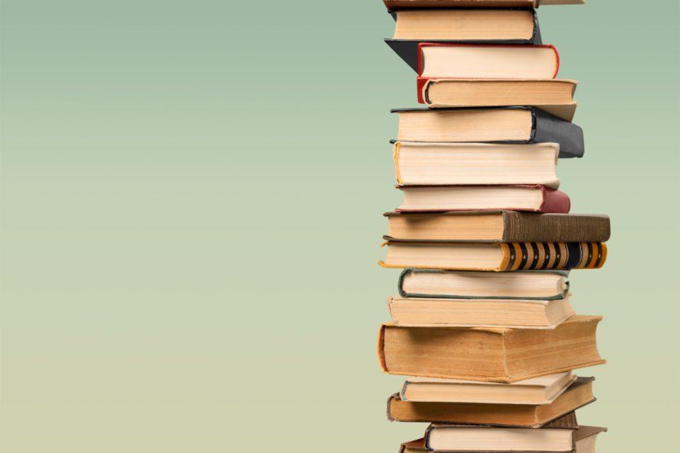 Editori a contributo e premi letterari