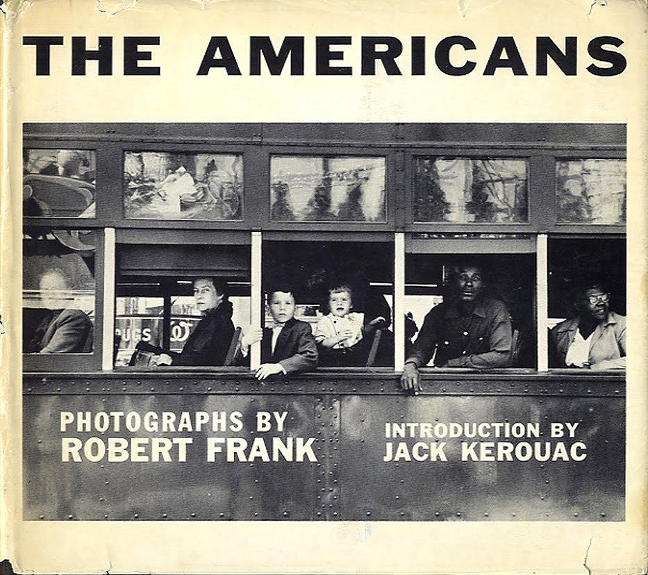 2-frank_americans