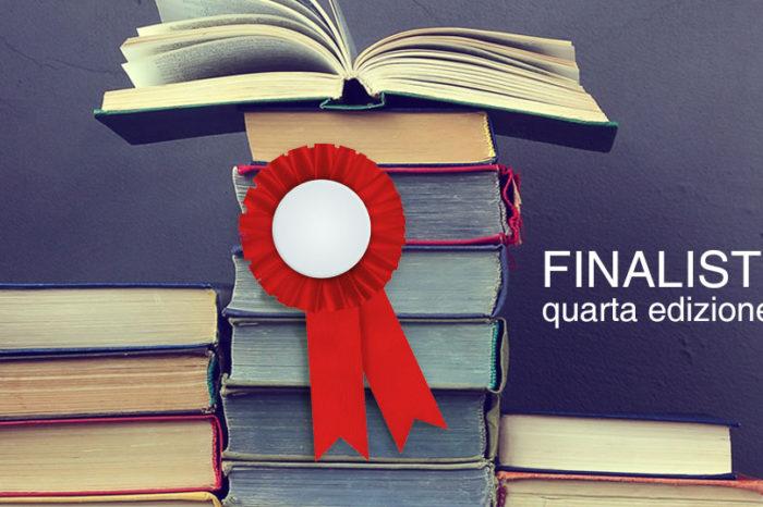 Sezione Reportage - Finalisti