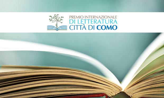 """Ecco i vincitori della quarta edizione del premio """"Città di Como"""""""