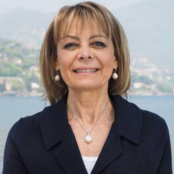 Amelia-Locatelli