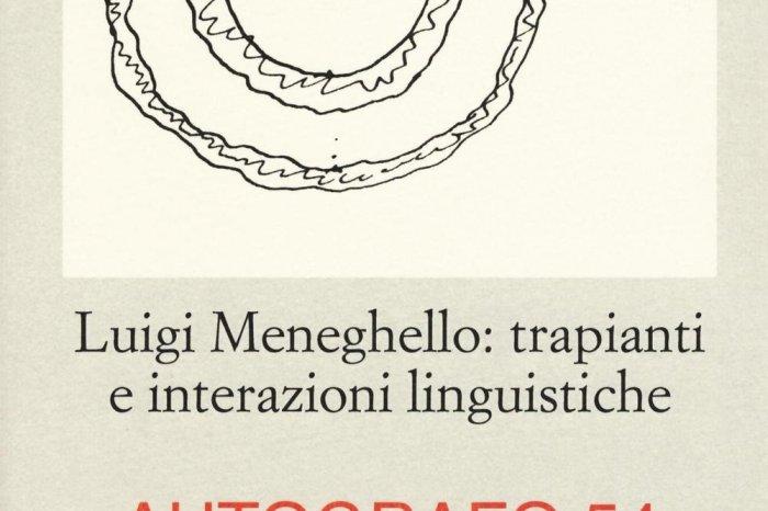 Eine Schnecke mit dem Nationalpreis für die Übersetzung