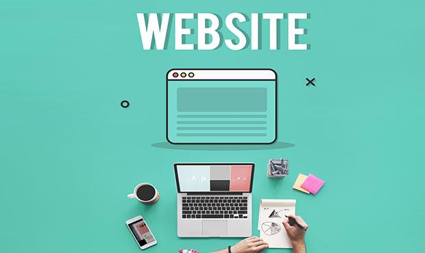 Web sites que publicaram o anúncio da V Edição