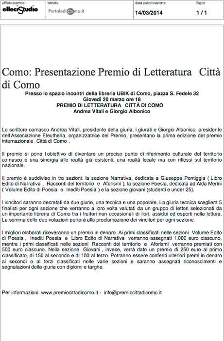 Prensa-portalecomo