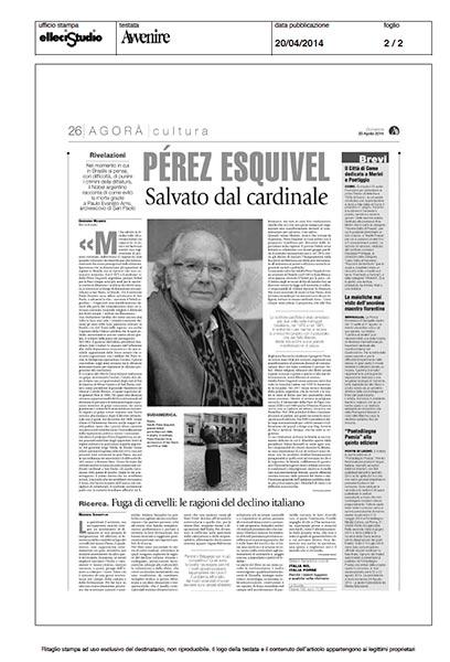 Prensa-be