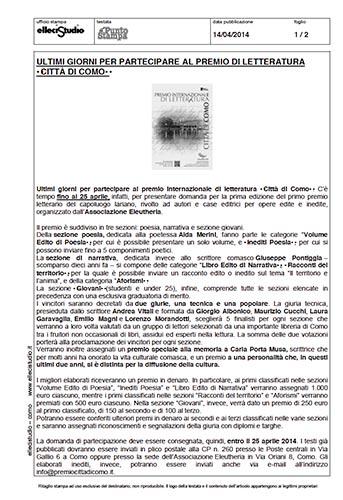 stampa-ilpuntostampa