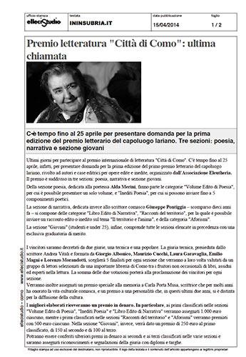 stampa-ininsubria