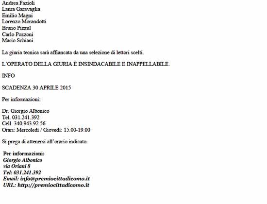 Progetto-Babele3