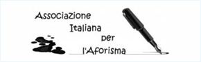 ass-italiana-aforisma