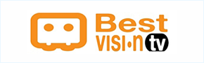 best-vision