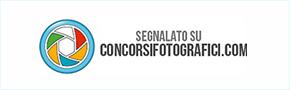 фотографические конкурсы
