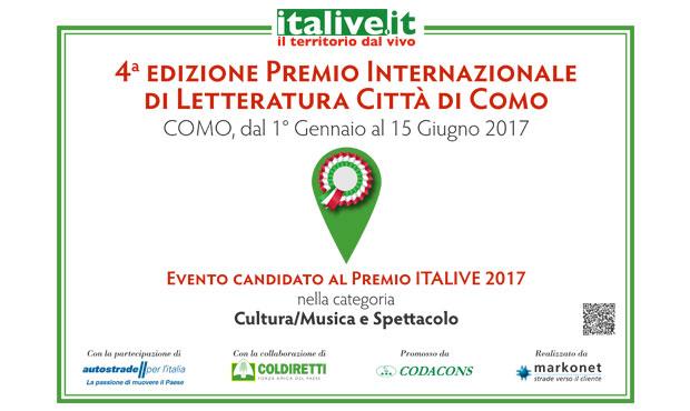 italive-prize-2017