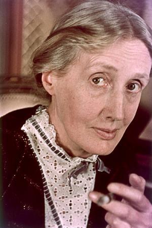 La littérature comme passion, la leçon de Virginia Woolf - Prix  international de littérature ville de Côme