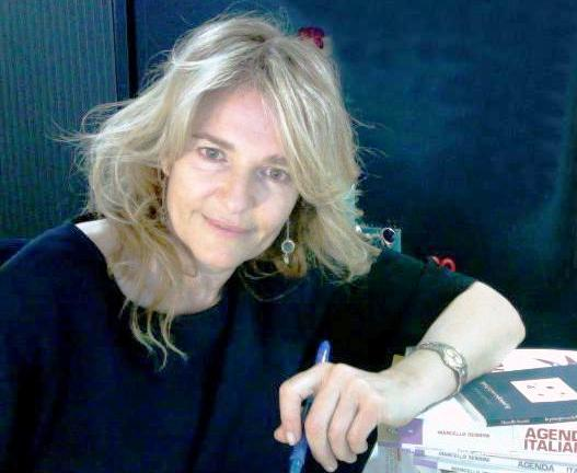 Consigli di scrittura dalla giuria del premio, parla Laura Scarpelli