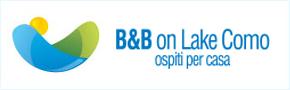 bbospitipercasa-баннер