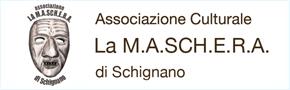lamaschera-banner