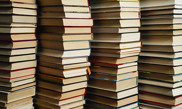 Libri della Quarta Edizione