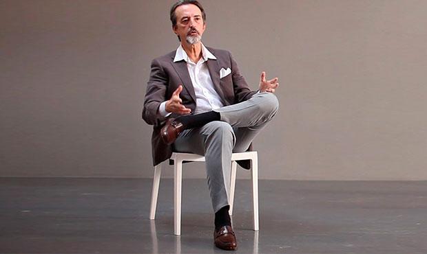 """Gastel: """"Eleganza, armonia ed equilibrio sfidano il tempo"""""""