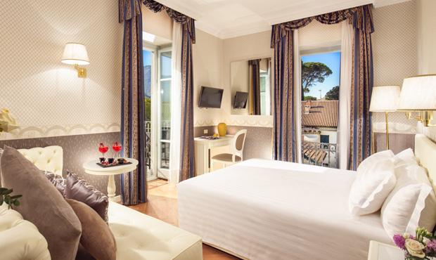 grand-hotel-imperiale-moltrasio