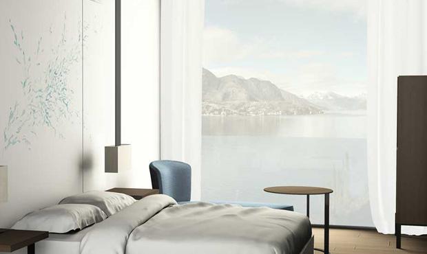 Hilton-hotel-lake-como