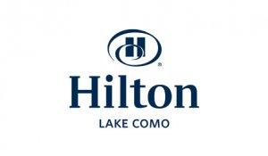 logo-hilton-lake-like-website