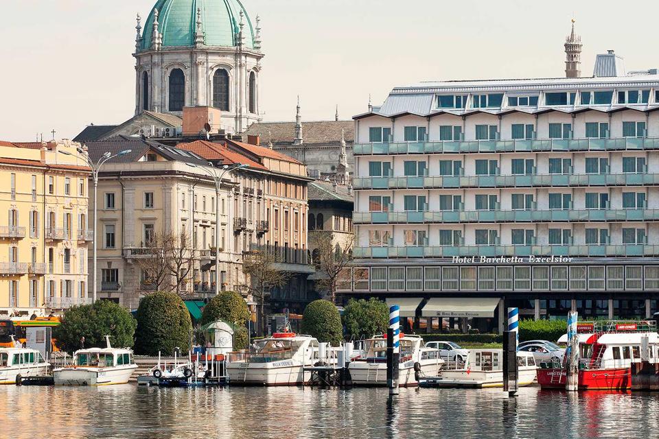 barchetta-hotel-lakecomo5