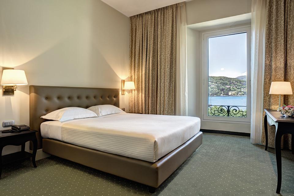 palace-hotel-lake-como3