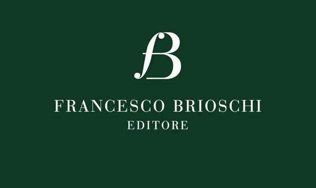 L'editore Francesco Brioschi pubblicherà L'INEDITO vincitore