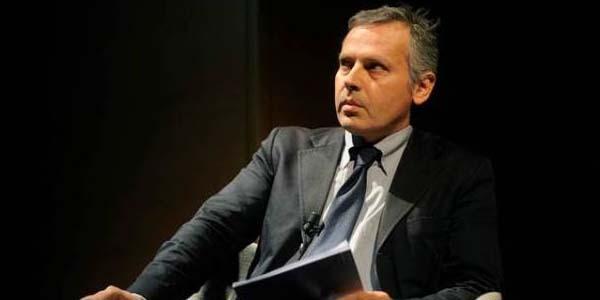 """Massarenti: & Quot; Мы ищем хорошие статьи"""""""