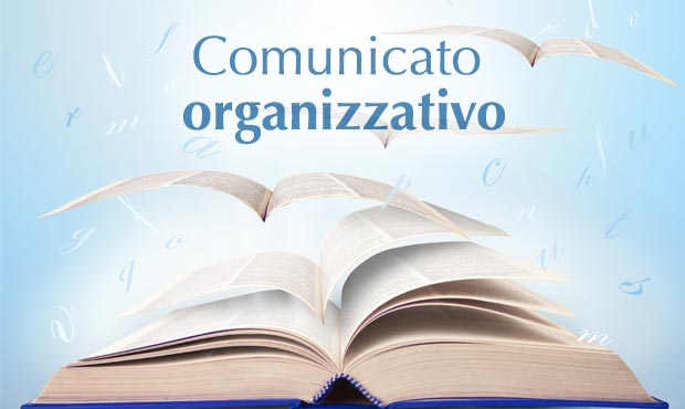 Press organizational by Giorgio Albonico, founder of the City of Como Prize