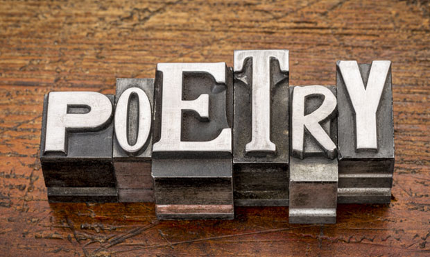 POETRY EVENING dedicated to UNPRECEDENTED - Saturday 16 June to the Torriani Library Canzo