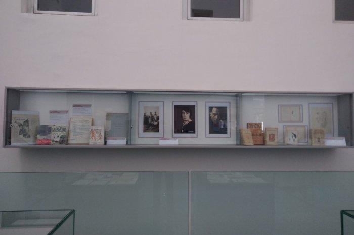 Convegno su Bontempelli nella Biblioteca di Como