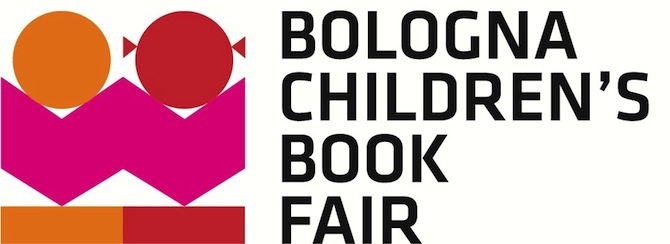 The book fair Bologna Children adheres to a United Nations project