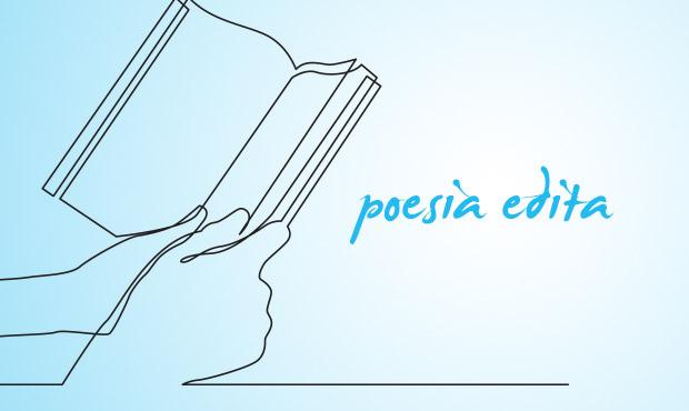 Participants - Poetry section Edit
