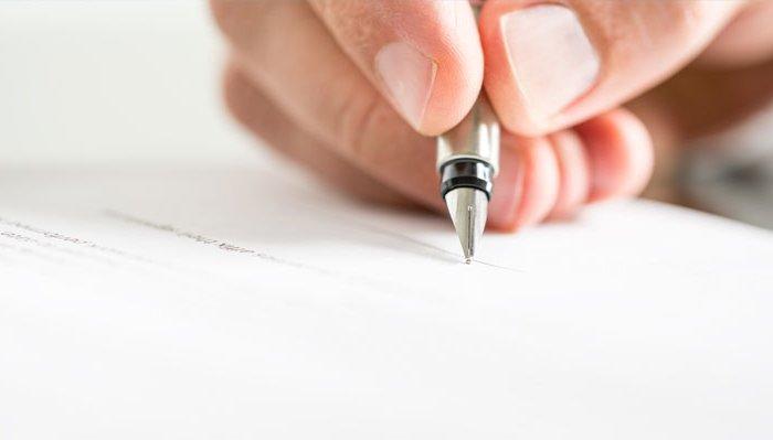 cursus creatief schrijven met Massimo Heel