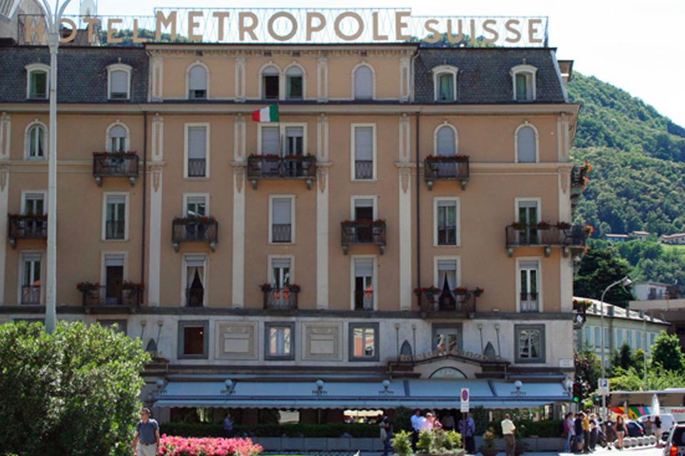 metropole-suisse-como