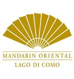 Логотип-мандарин-восточный Blevio