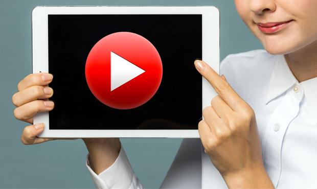Suscríbase a nuestro canal de Youtube Premio Ciudad de Como