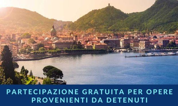 Participación para prisioneros