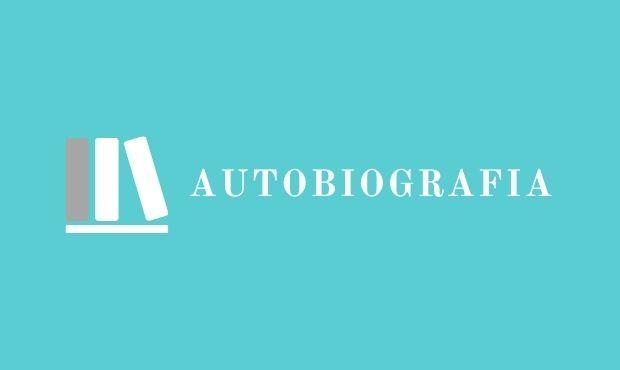 autobiografía-VII edición