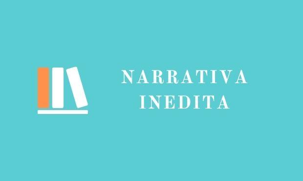 narrativa inédita VII edição