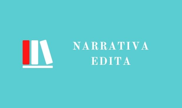 Participants VII edition - Narrative section Edit