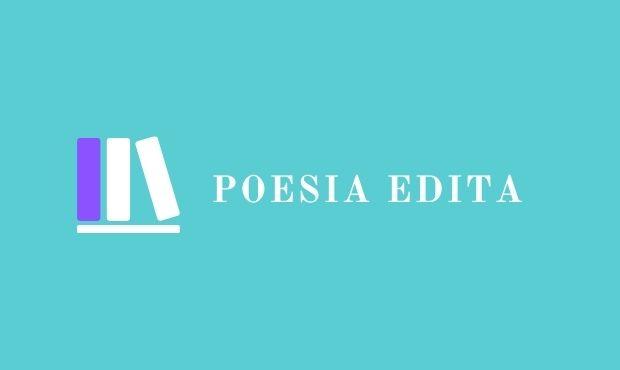Participantes VII edición - Editar sección de poesía