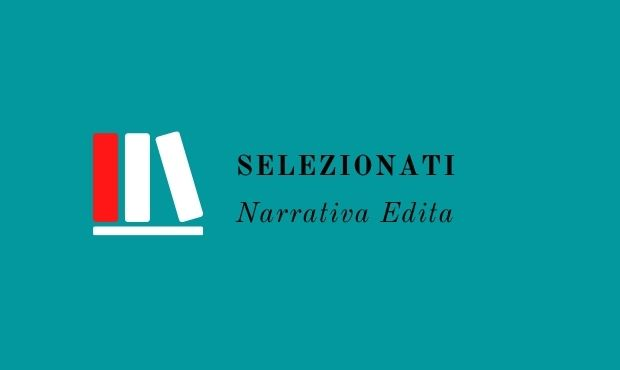 Seleccionado VII ed - Editar sección narrativa