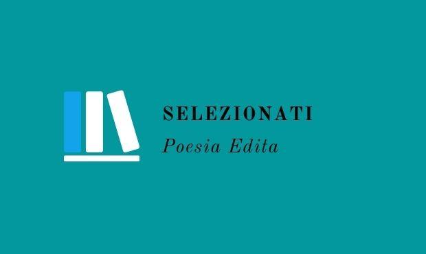 Seleccionado VII ed - Editar sección de poesía